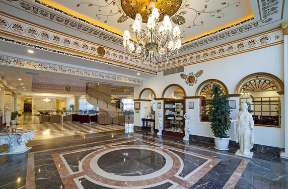 https://aventur.ro/assets/media/imagini_hoteluri/SDROMA/SDROMA-HotelPict14-18925.jpg