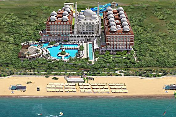 https://aventur.ro/assets/media/imagini_hoteluri/SDROTM/SDROTM-HotelPict1-18926.jpg