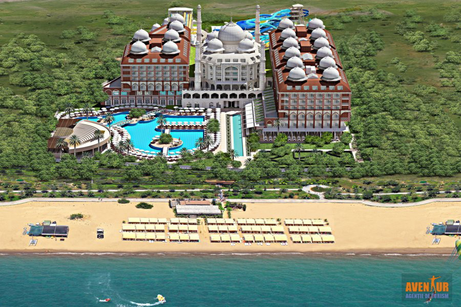 https://aventur.ro/assets/media/imagini_hoteluri/SDROTM/Side_Royal_Taj_Mahal.jpg