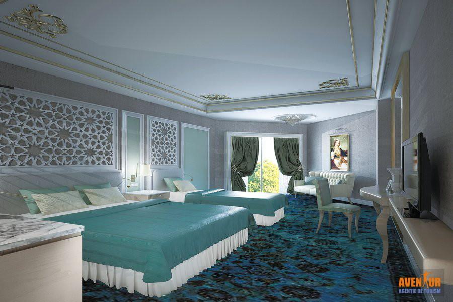 https://aventur.ro/assets/media/imagini_hoteluri/SDROTM/Side_Royal_Taj_Mahal_1.jpg