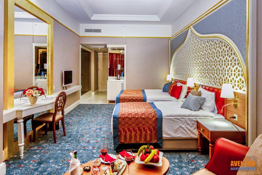https://aventur.ro/assets/media/imagini_hoteluri/SDROTM/Side_Royal_Taj_Mahal_4.jpg