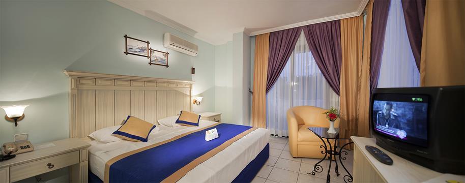 https://aventur.ro/assets/media/imagini_hoteluri/SDSAND/SDSAND-HotelPict5-21564.jpg
