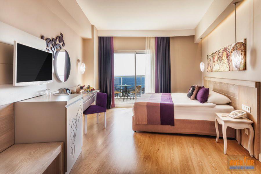 https://aventur.ro/assets/media/imagini_hoteluri/SDSEAP/Side_Sea_Planet_Resort.jpg