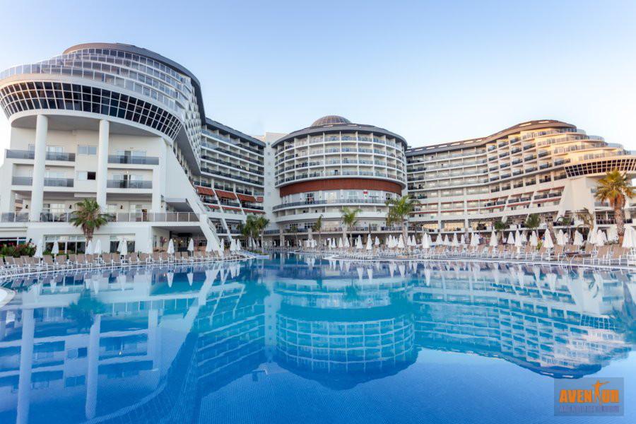 https://aventur.ro/assets/media/imagini_hoteluri/SDSEAP/Side_Sea_Planet_Resort_1.jpg