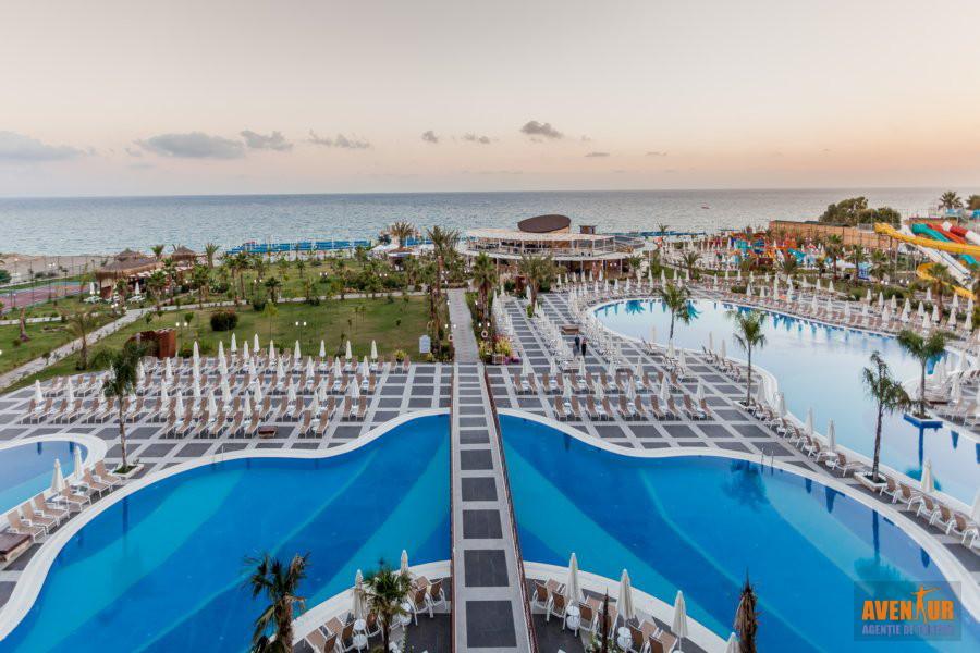 https://aventur.ro/assets/media/imagini_hoteluri/SDSEAP/Side_Sea_Planet_Resort_2.jpg