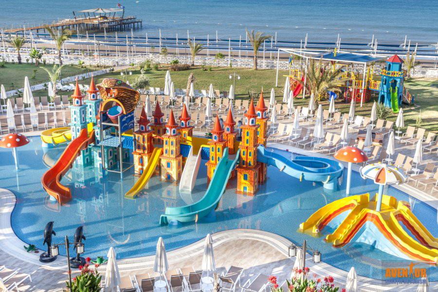 https://aventur.ro/assets/media/imagini_hoteluri/SDSEAP/Side_Sea_Planet_Resort_3.jpg
