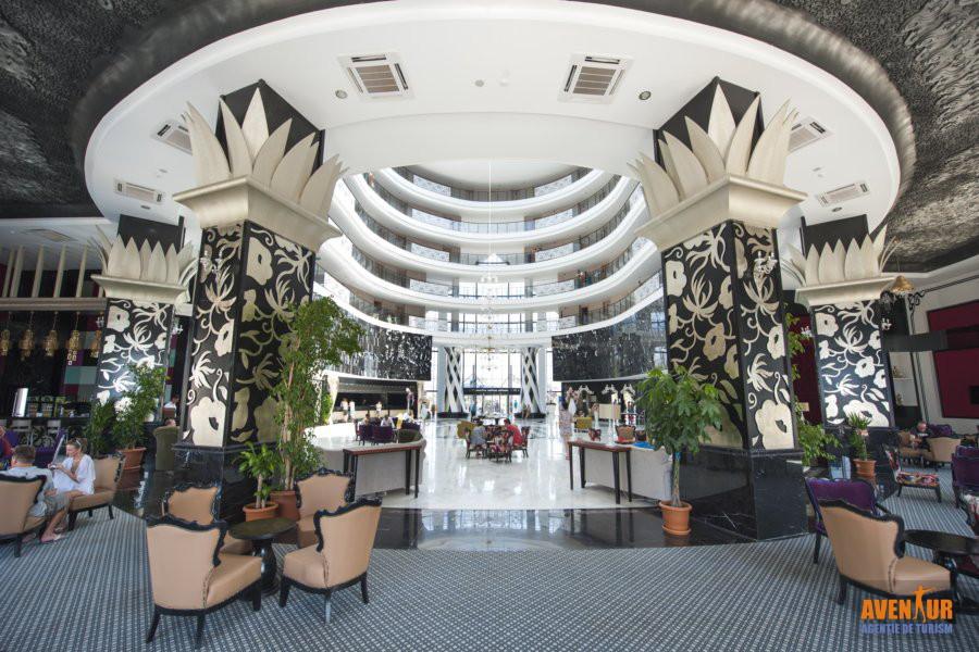 https://aventur.ro/assets/media/imagini_hoteluri/SDSEAP/Side_Sea_Planet_Resort_4.jpg