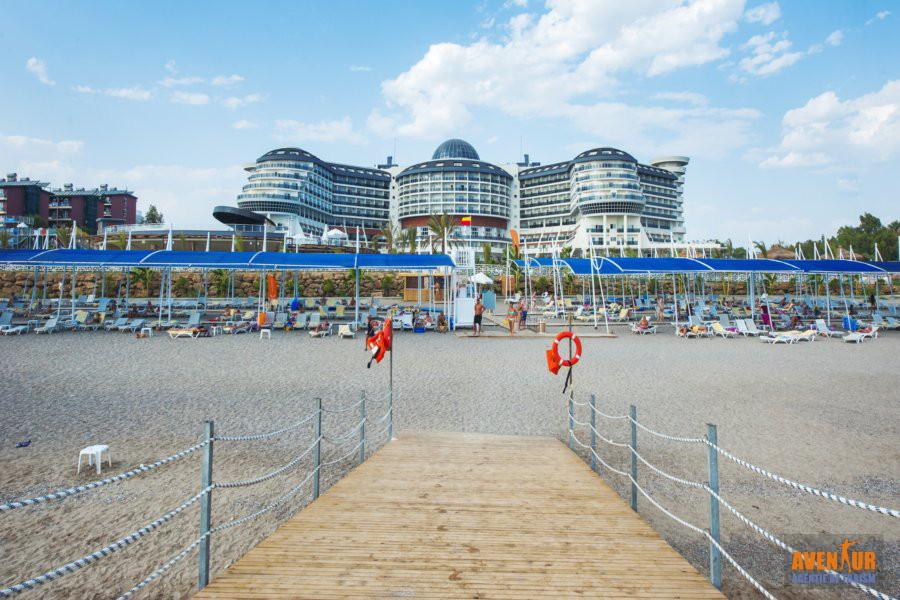 https://aventur.ro/assets/media/imagini_hoteluri/SDSEAP/Side_Sea_Planet_Resort_5.jpg