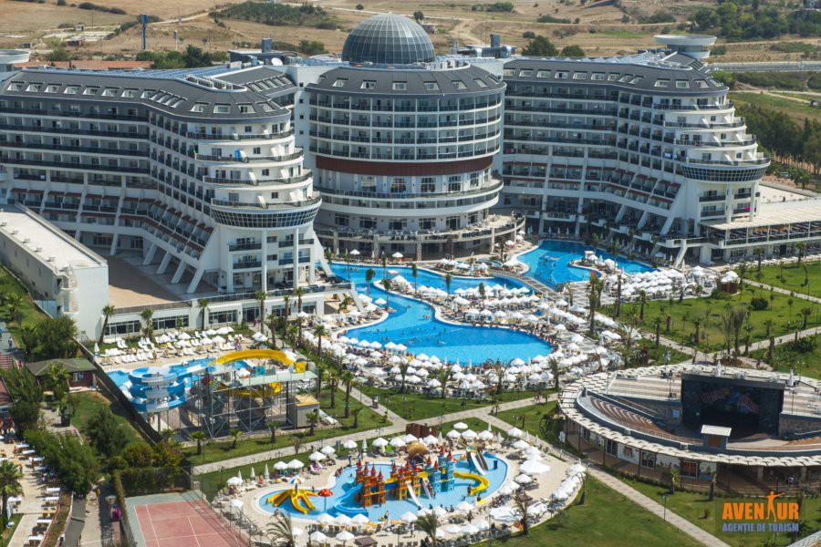 https://aventur.ro/assets/media/imagini_hoteluri/SDSEAP/Side_Sea_Planet_Resort_8.jpg