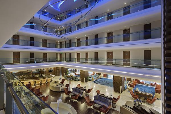 https://aventur.ro/assets/media/imagini_hoteluri/SDSEAS/SDSEAS-HotelPict27-14509.jpg
