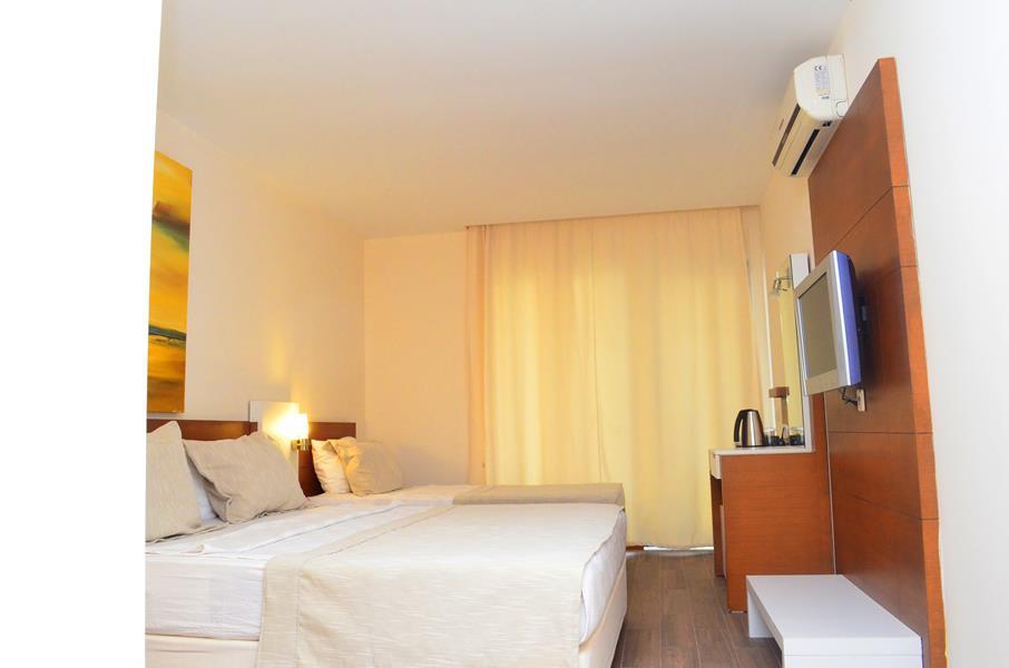https://aventur.ro/assets/media/imagini_hoteluri/SDSNBD/SDSNBD-HotelPict12-21880.jpg