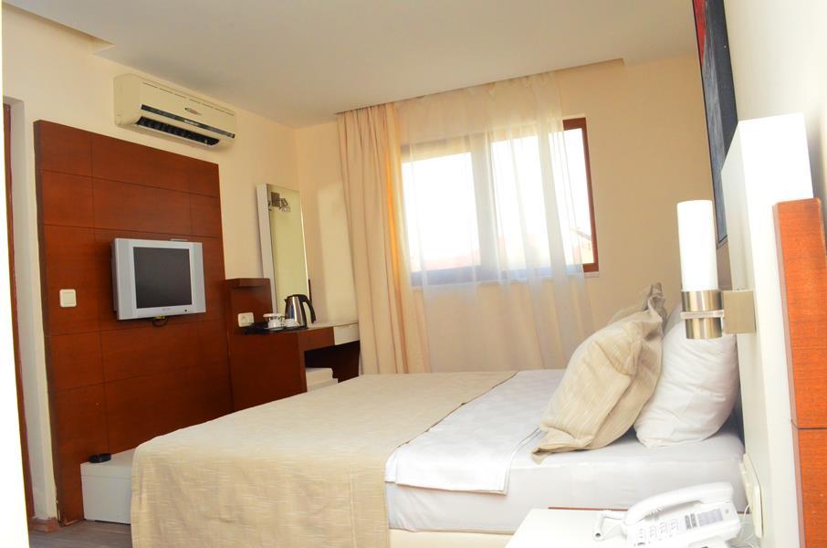 https://aventur.ro/assets/media/imagini_hoteluri/SDSNBD/SDSNBD-HotelPict8-21876.jpg