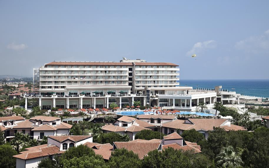 https://aventur.ro/assets/media/imagini_hoteluri/SDSTAR/SDSTAR-HotelPict1-20990.jpg