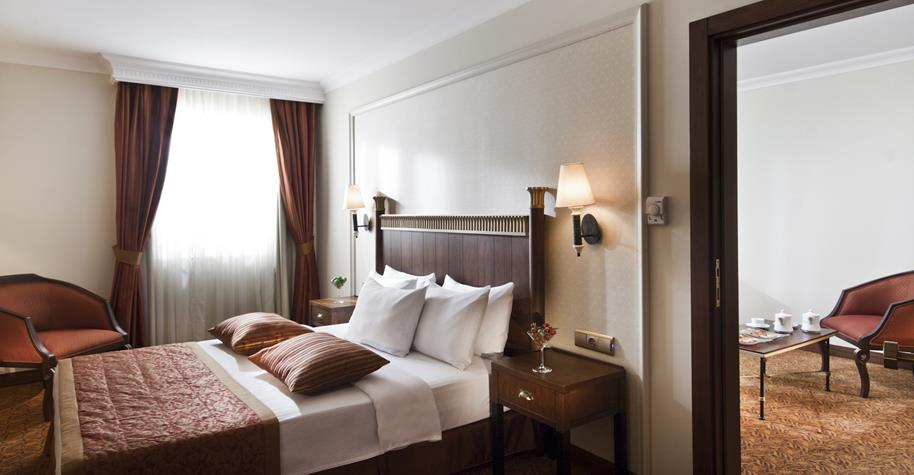 https://aventur.ro/assets/media/imagini_hoteluri/SDSTAR/SDSTAR-HotelPict5-20995.jpg