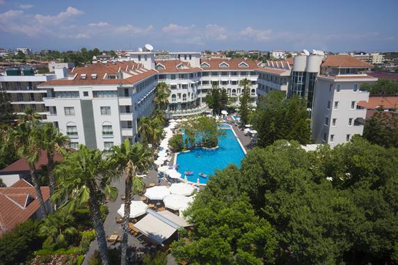https://aventur.ro/assets/media/imagini_hoteluri/SDSTBE/SDSTBE-HotelPict1-19020.jpg