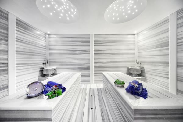 https://aventur.ro/assets/media/imagini_hoteluri/SDSUEN/SDSUEN-HotelPict20-14722.jpg