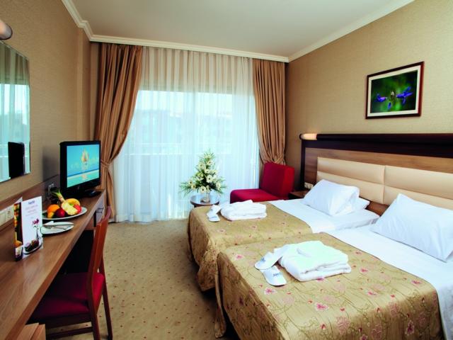 https://aventur.ro/assets/media/imagini_hoteluri/SDSUEN/SDSUEN-HotelPict3-5573.jpg