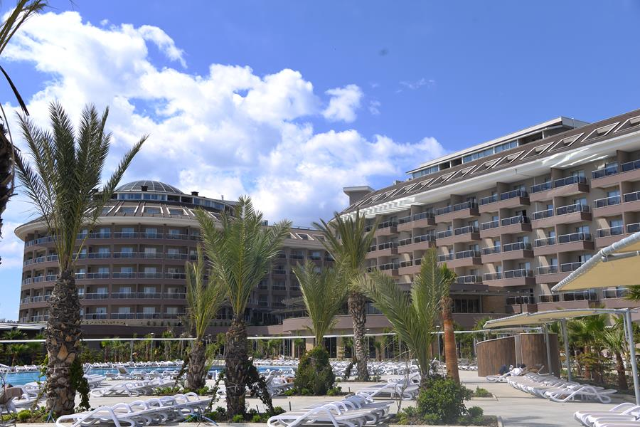https://aventur.ro/assets/media/imagini_hoteluri/SDSUNM/SDSUNM-HotelPict3-20979.jpg
