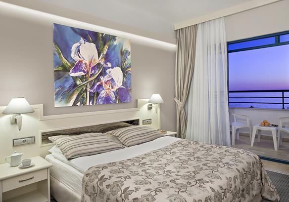 https://aventur.ro/assets/media/imagini_hoteluri/SDSUNR/SDSUNR-HotelPict14-15306.jpg