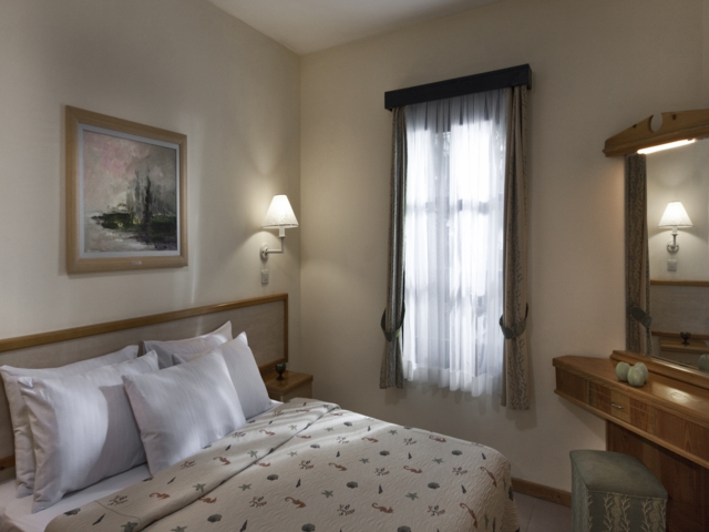https://aventur.ro/assets/media/imagini_hoteluri/SDSUNR/SDSUNR-HotelPict4-5585.jpg