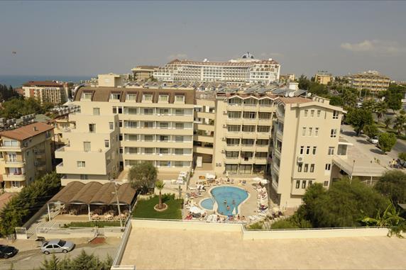 https://aventur.ro/assets/media/imagini_hoteluri/SDSWEE/SDSWEE-HotelPict1-19072.jpg