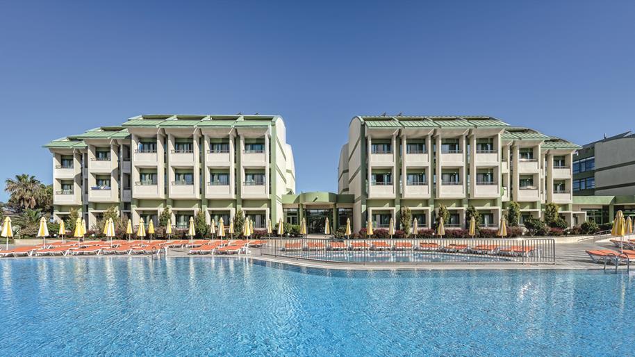 https://aventur.ro/assets/media/imagini_hoteluri/SDVOEL/SDVOEL-HotelPict1-20954.jpg