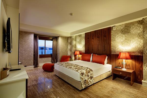 https://aventur.ro/assets/media/imagini_hoteluri/SFEUPH/SFEUPH-HotelPict6-12744.jpg