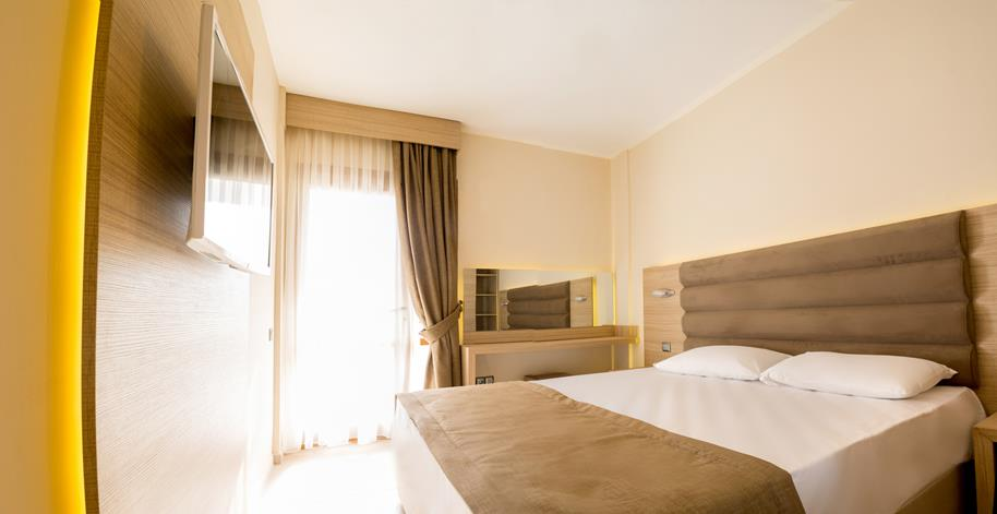 https://aventur.ro/assets/media/imagini_hoteluri/SFLEBE/SFLEBE-HotelPict7-21065.jpg