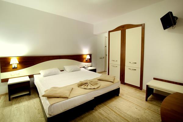 https://aventur.ro/assets/media/imagini_hoteluri/SFTEOS/SFTEOS-HotelPict7-16101.jpg