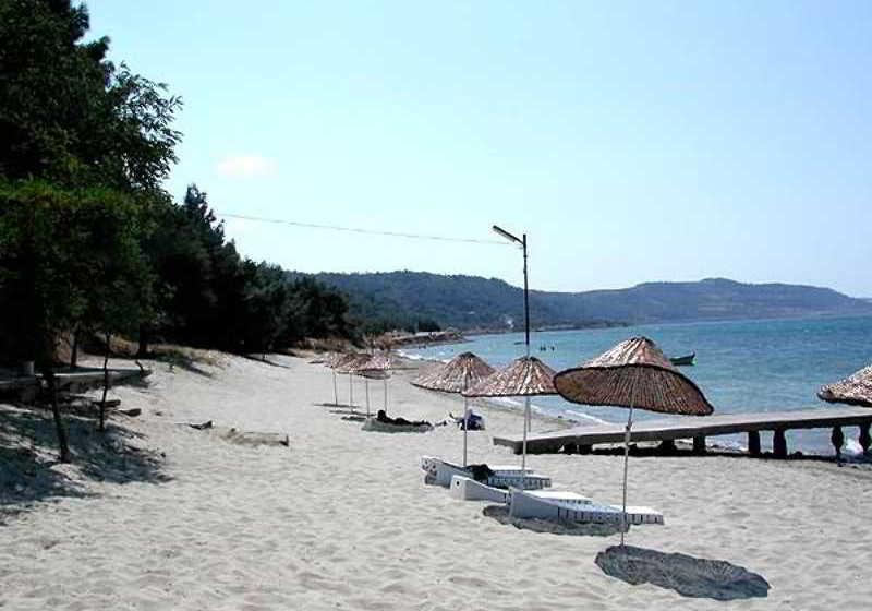 https://aventur.ro/assets/media/imagini_hoteluri/TUS733/hotel-tusan-canakkale-009.jpg