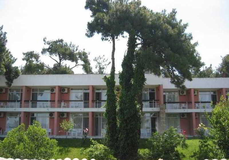 https://aventur.ro/assets/media/imagini_hoteluri/TUS733/hotel-tusan-canakkale-011.jpg