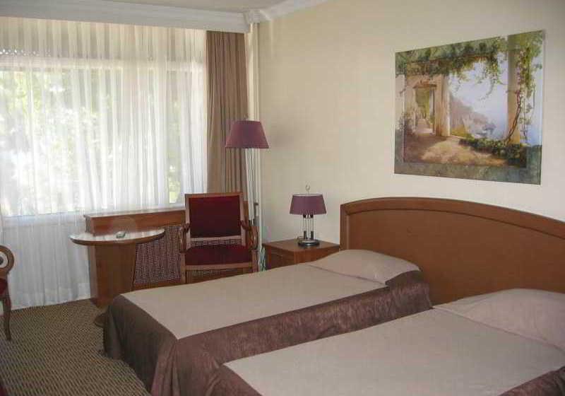 https://aventur.ro/assets/media/imagini_hoteluri/TUS733/hotel-tusan-canakkale-016.jpg