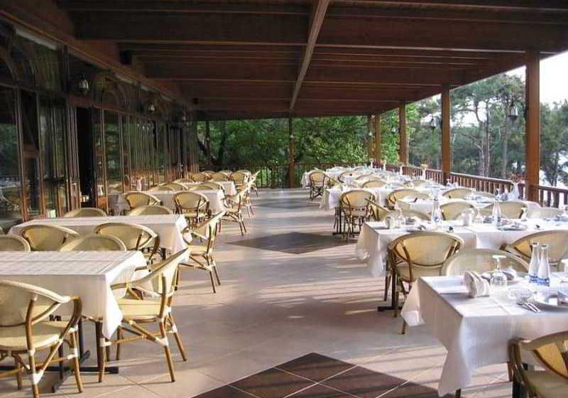 https://aventur.ro/assets/media/imagini_hoteluri/TUS733/hotel-tusan-canakkale-018.jpg