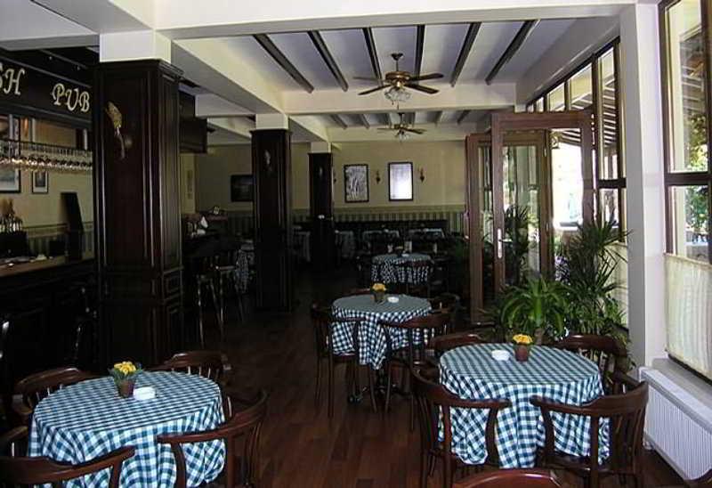 https://aventur.ro/assets/media/imagini_hoteluri/TUS733/hotel-tusan-canakkale-022.jpg