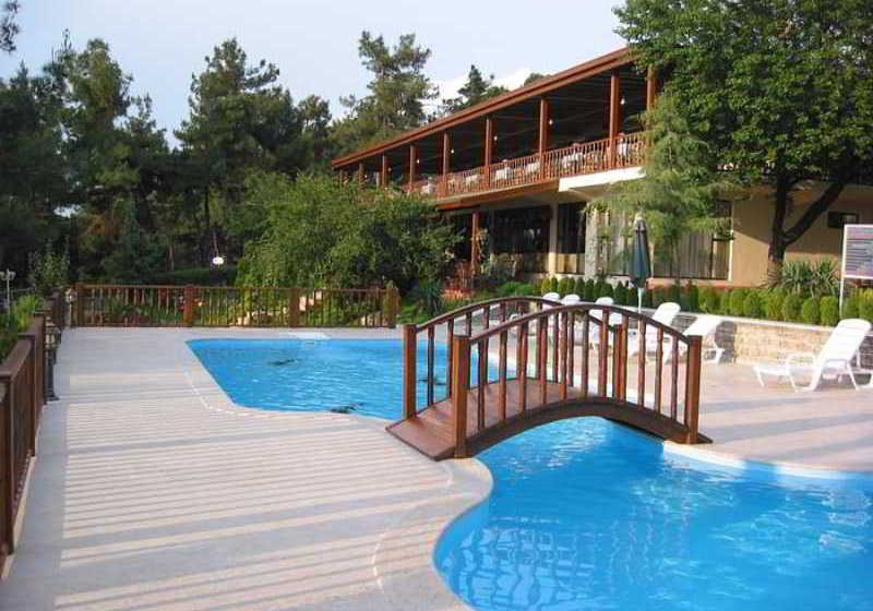 https://aventur.ro/assets/media/imagini_hoteluri/TUS733/hotel-tusan-canakkale-023.jpg